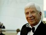 Flicks in Five: Elmer Bernstein | Classical MPR