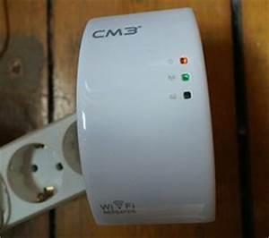 Wlan Verstärker Reichweite : wlan reichweite erh hen mit einem wireless repeater ~ Watch28wear.com Haus und Dekorationen