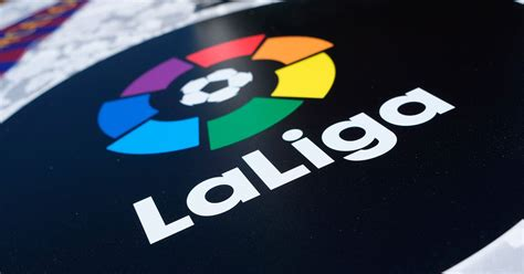 Here Are The Best 11 Players Of The La Liga Season