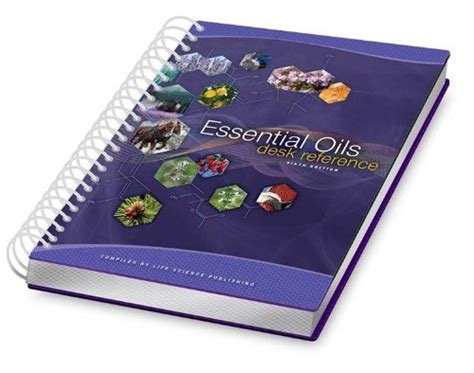 young living essential oils desk reference young living essential oils accessories enjoy natural health