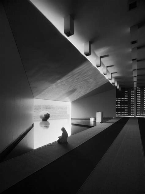 TIRA's Architectural Blog