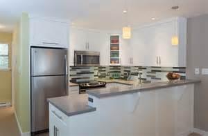 carrelage design 187 leroy merlin carrelage cuisine moderne design pour carrelage de sol et