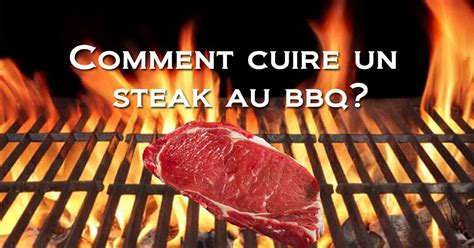 cuisiner un steak comment cuire une steak de surlonge 28 images c est