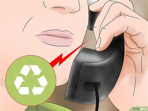 how to dispose of a lava l come riutilizzare l 39 olio esausto della frittura