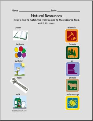 homeschooling and parent resources printable parent resources page 1 abcteach
