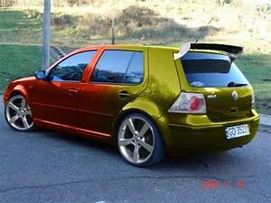 Image Voiture Tuning : fonds d 39 cran voitures fonds d 39 cran tuning golf 5 par gounis ~ Medecine-chirurgie-esthetiques.com Avis de Voitures
