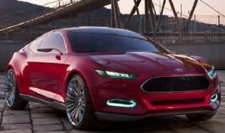 hyundai elantra hybrid mpg 2018 ford fusion concept hybrid best luxury cars 2017