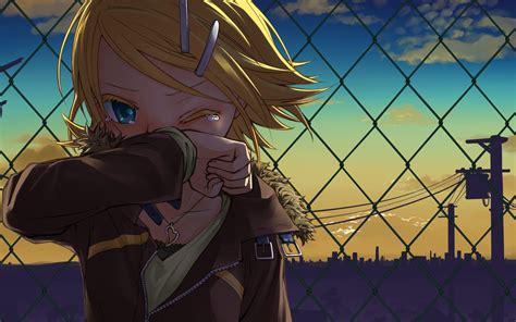 Anime Cry Wallpaper - original anime mood cry wallpaper 1920x1200