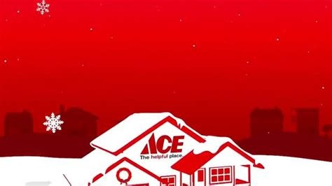 best 28 ace hardware christmas lights polymer product