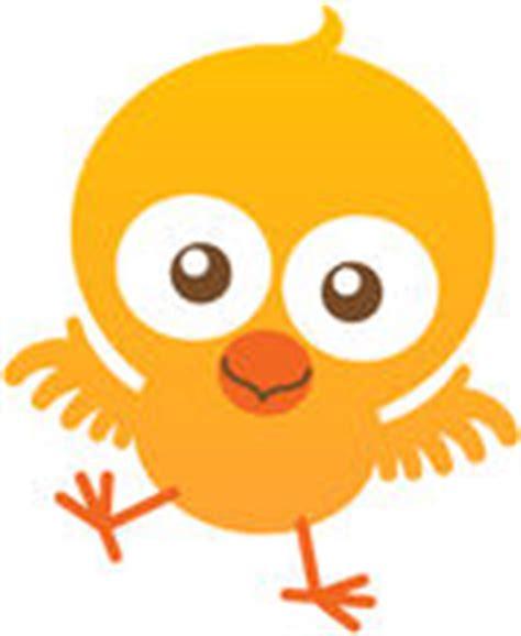 smiling artichoke cartoon character stock vector