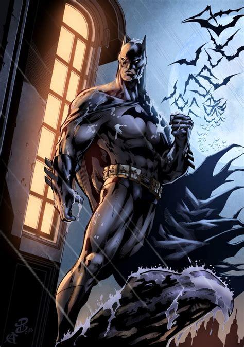 1000 Images About Batman On Pinterest Batman Vs