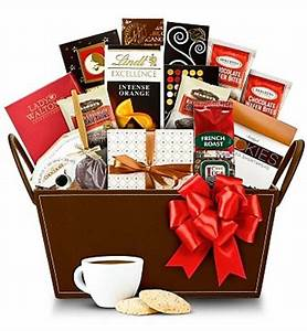 Inexpensive Christmas Gift Basket Ideas in 2016 Fruit
