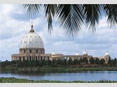 Cote d'Ivoire Culture, History, & People Britannicacom