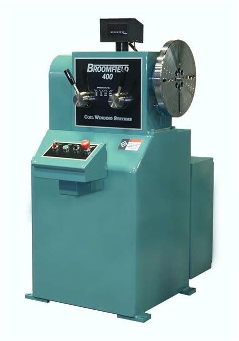 broomfield coil winding equipment coil coil winding machine wire winding machines coil
