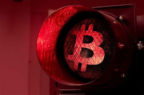 Wann steigt der btc wert? Bitcoin-Kurs fällt unter 50.000 US-Dollar: Das Ende der Rallye-Gaudi?