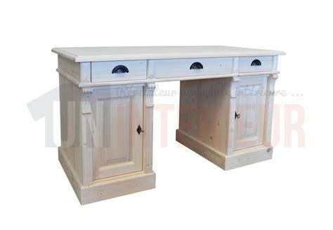 bureau qualité meuble qualité sellingstg com