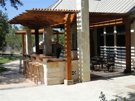 30 Rustic Outdoor Design For Your Home. Kitchen Theme. White Kitchen Shelves. Kitchen Art. Kitchen Nightmares Fox. Kitchen Tool Crock. Hanging Wire Baskets For Kitchen. Kitchen Tool Holder. Bitchin In The Kitchen