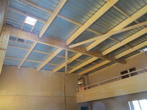 bureau culturel construction du pôle culturel de brocéliande caen 14