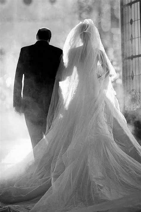 choose  wedding veil length arabia weddings