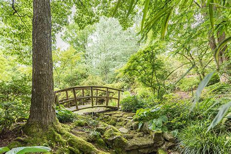Alter Botanischer Garten Tübingen by Botanischer Garten T 252 Bingen Botanischer Garten