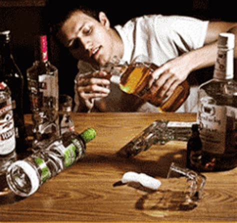 Alcohol Abuse Facts  Alcohol Abuse Vs Alcoholism. Business Intelligence Dashboard Examples. Itchy Diaper Rash Treatment 500 Loans Online. Universities In Houston For Education. How Is A Plastic Bottle Made. Human Resources University Of Arizona. Cloud Database Applications Mtv News Twitter. Legal Settlement Loans Men Eyeglasses Fashion. Heating And Cooling St Louis