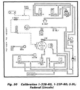 Lincoln L Fuel Wiring Diagram by Cfi 1985 Lincoln Town Car Wiring Diagram Lincoln Auto