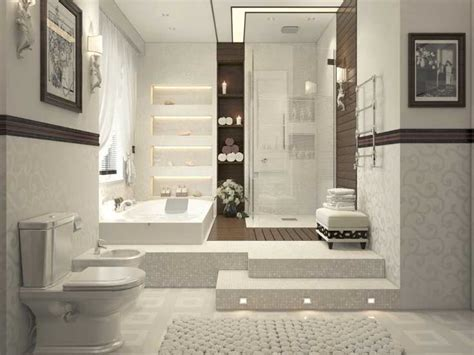 2013 bathroom design trends orange county realtor jaleesa peluso 7 bathroom trends
