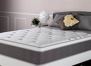 zinus 12 inch performance plus extra firm spring mattress With best firm spring mattress