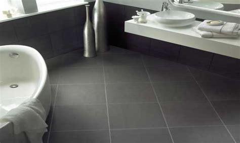 vinyl floor tiles vinyl floor tiles  bathroom