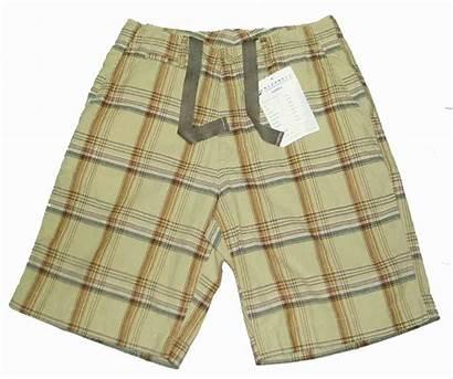 Short Pants Shorts China Larger
