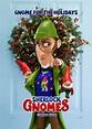 Sherlock Gnomes (2018) Movie