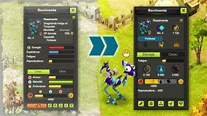 Forum Dofus Touch : detailled dragoturkey factsheet the revamp info news dofus touch a colossal mmo at your ~ Medecine-chirurgie-esthetiques.com Avis de Voitures