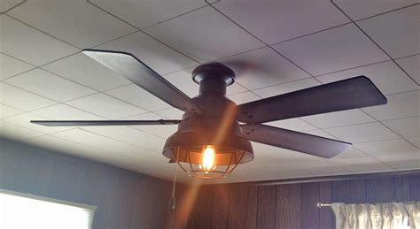 adding a ceiling fan to a room tips for installing a ceiling fan seeing sunshine