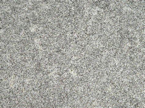white sparkle stoneworks
