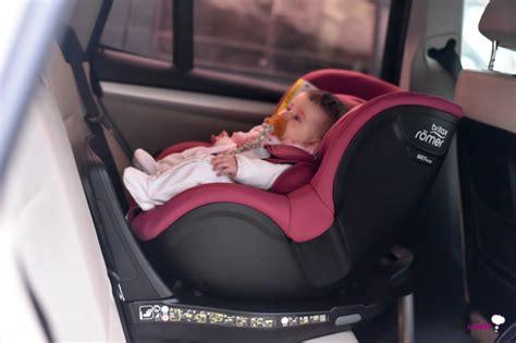 siege auto rotax de moda para tu bebé de moda infantil y