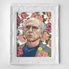 buy art  etsy art prints wall art  decor