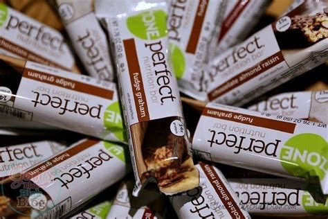 bars zone flavors workout cleaning into busy goals moms stick fitness tips help turn ways protein ingredients