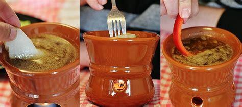 ricetta originale della bagna cauda piemontese bagna cauda piemontese ricetta originale patatofriendly