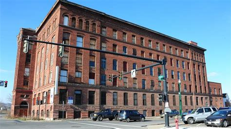 troy ny factory   market rate apartments