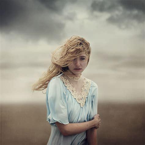 conceptual fine art photography  david talley