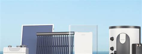 heizung öl oder gas lheizung oder gasheizung heizung und solar with lheizung oder gasheizung l und gas