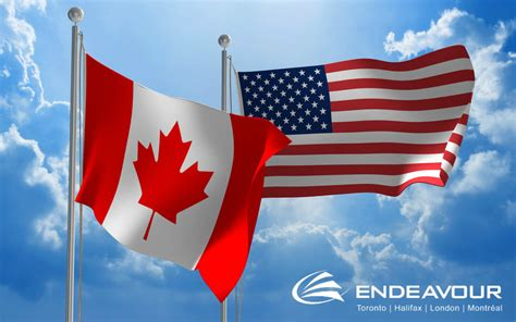air canada bureau montreal usa microsoft dynamics gp support parnter for great plains