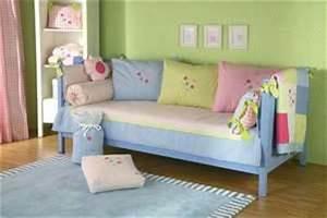 Babyzimmer Gestalten Beispiele : kinderzimmer gestalten ~ Indierocktalk.com Haus und Dekorationen