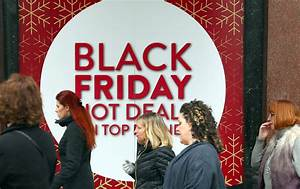 Black Friday 2018 ad roundup: All the biggest sales from ...
