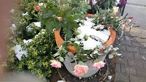 Winterschutz Für Kübelpflanzen : winterschutz f r gartenpflanzen ~ Avissmed.com Haus und Dekorationen