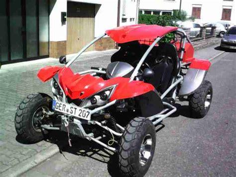 125ccm buggy mit straßenzulassung buggy mit stra 223 enzulassung 600 ccm neu bestes angebot quads