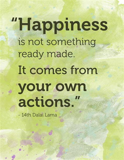 dalai  quotes  happiness quotesgram