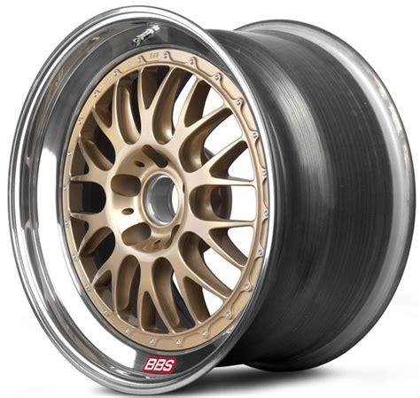 porsche bbs wheels wheels 993 bbs e88 series forged race wheel rear 12 5