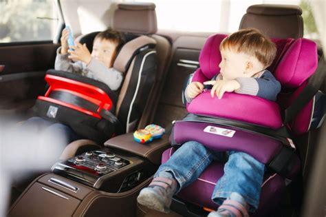 comment choisir un siege auto comment choisir siege auto pivotant