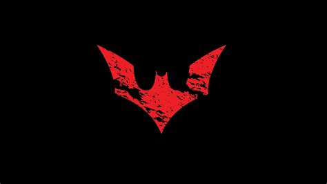 Batman Beyond Wallpapers, Top 40 Quality Cool Batman ...